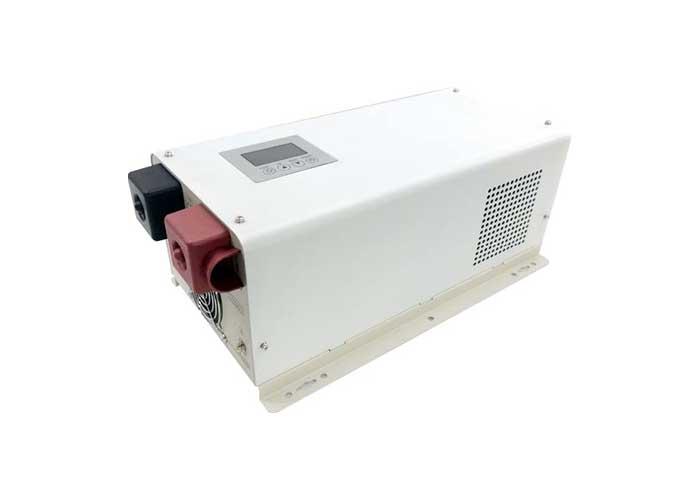 12V-24V-28V-96V工频太阳能离网逆变器1KW-1.5KW-2KW-3KW- 4KW-5KW-6KW