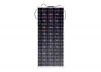 90W-36V半柔性太阳能板