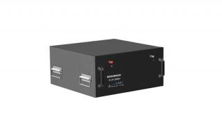 160AH 48V 通信基站电源