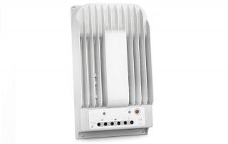 太阳能离网控制器MPPT-TR-BN系列(10A-40A)