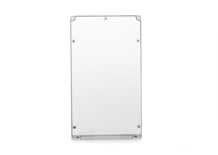 太阳能离网控制器MPPT-TR-BN系列 10A,20A,30A,40A