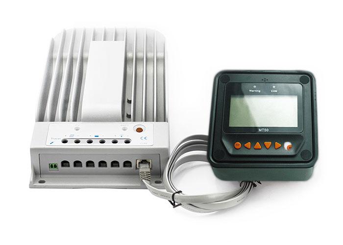 太阳能离网控制器MPPT-TR-1215-BN,MTTP-TR-2215-BN,MTTP-TR-3215-BN,MTTP-TR-4215-BN
