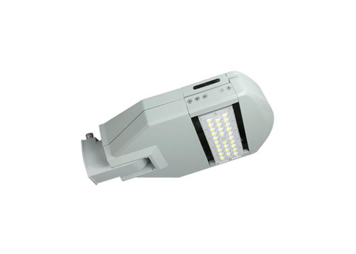 LED路灯U-SL0301-40W
