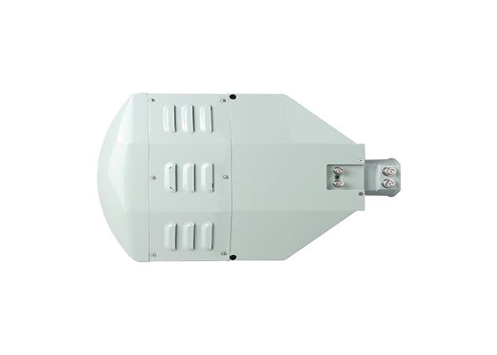 40W LED 路灯
