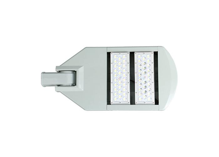 LED路灯100W灯具