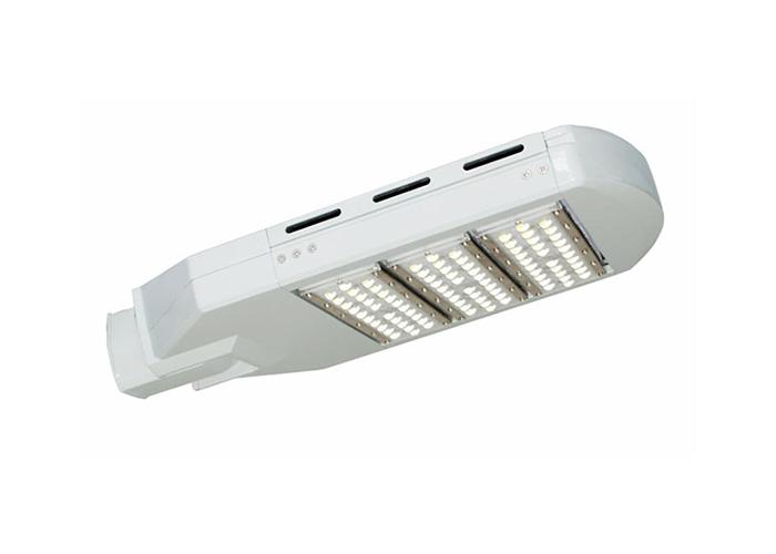 LED路灯U-SL0303-150W