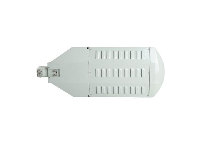 LED路灯150W,150W灯具,道路照明