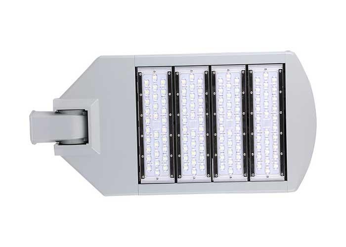 LED路灯U-SL0304-200W,200W LED 路灯