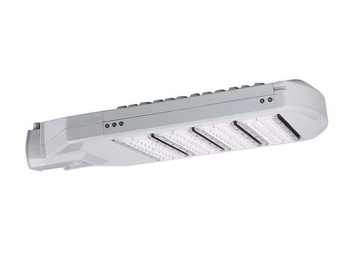 LED路灯U-SL0304-200W