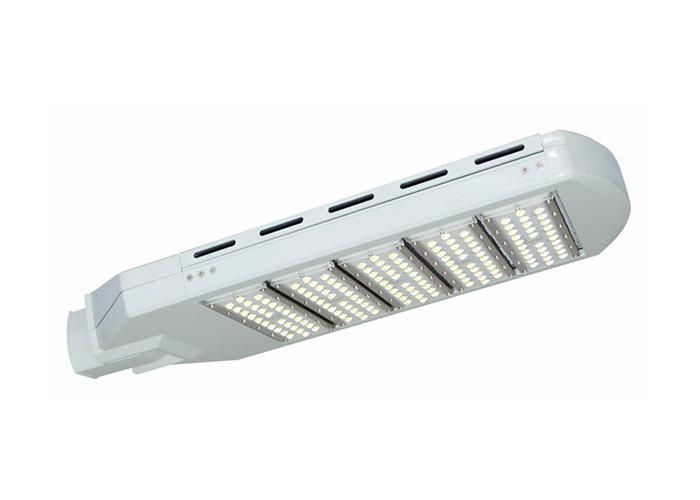 LED路灯U-SL0305-250W