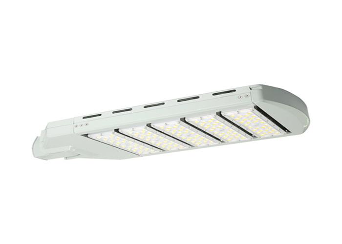 LED路灯U-SL0305-250W,250W道路灯具