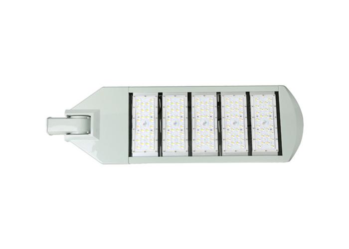 250W道路灯具,LED路灯250W