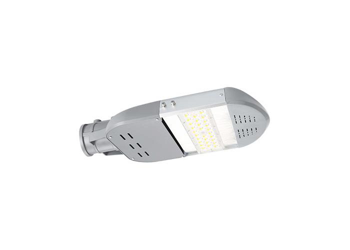 LED路灯U-SL1201-40W