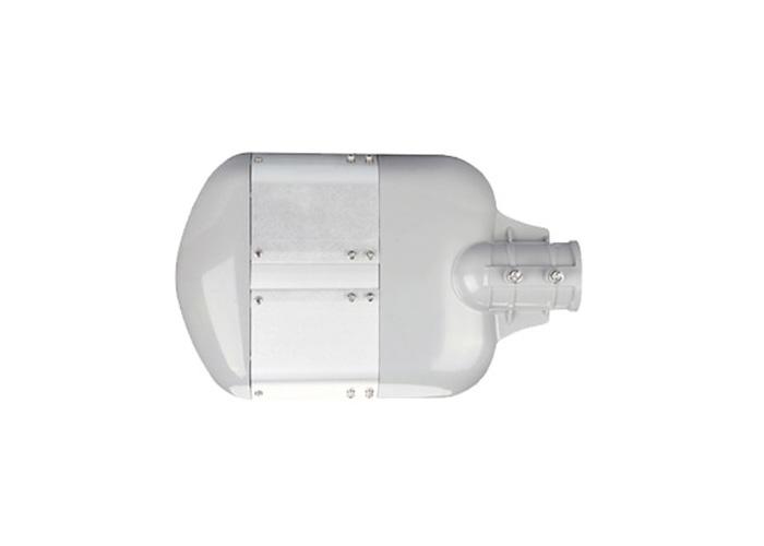 LED路灯U-SL1201-40W,农村路灯,40W路灯照明
