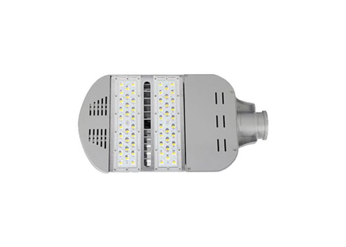 LED路灯U-SL1202-80W,80W道路照明