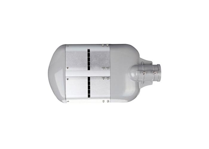 LED路灯U-SL1202-80W,80W道路照明,LED照明灯具80W