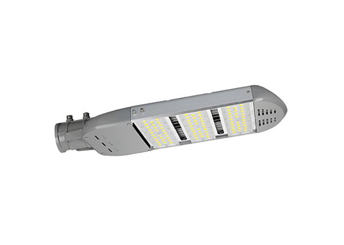 LED路灯U-SL1203-120W