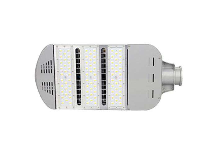 LED路灯U-SL1203-120W,道路照明120W