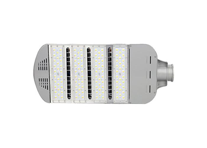 LED路灯U-SL1204-180W,路灯180W灯具