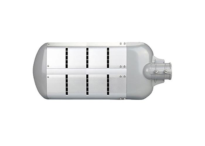 LED路灯U-SL1204-180W,路灯180W灯具,180W路灯