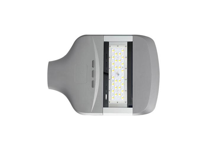 路灯60w,60W LED路灯