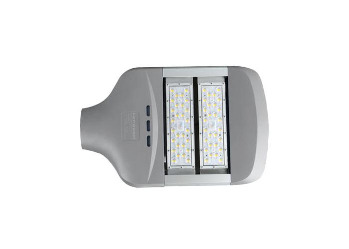 LED路灯U-SL1302-120W,LED路灯120W,户外照明