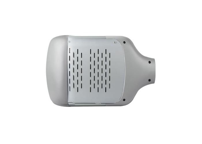 LED路灯U-SL1302-120W,LED路灯120W,户外照明,防水路灯
