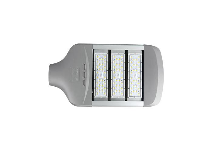 LED路灯U-SL1303-150W,150W太阳能路灯