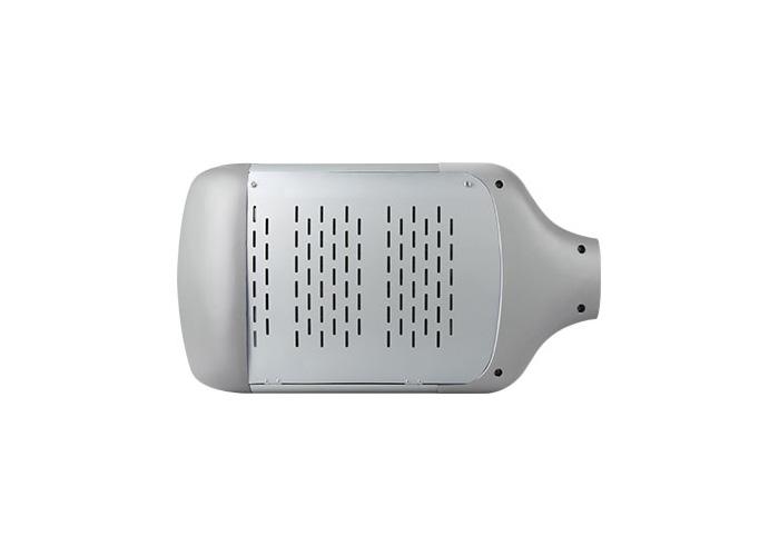 LED路灯U-SL1303-150W,150W太阳能路灯,风光互补路灯