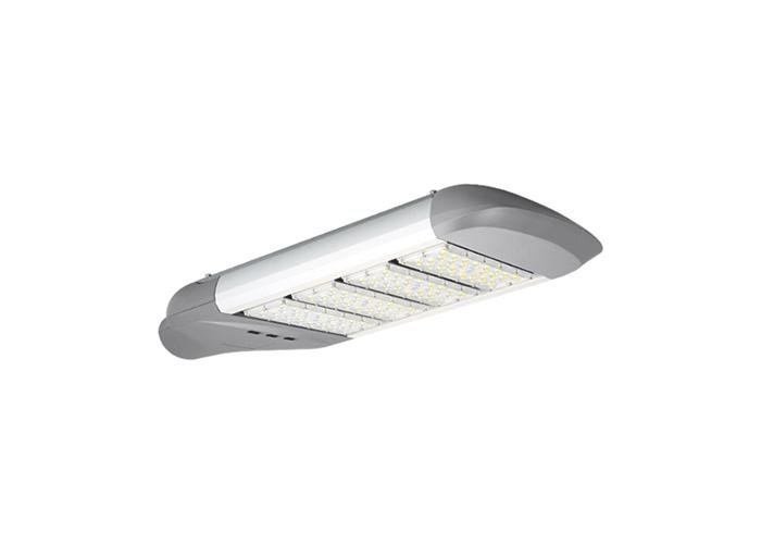 LED路灯U-SL1304-200W