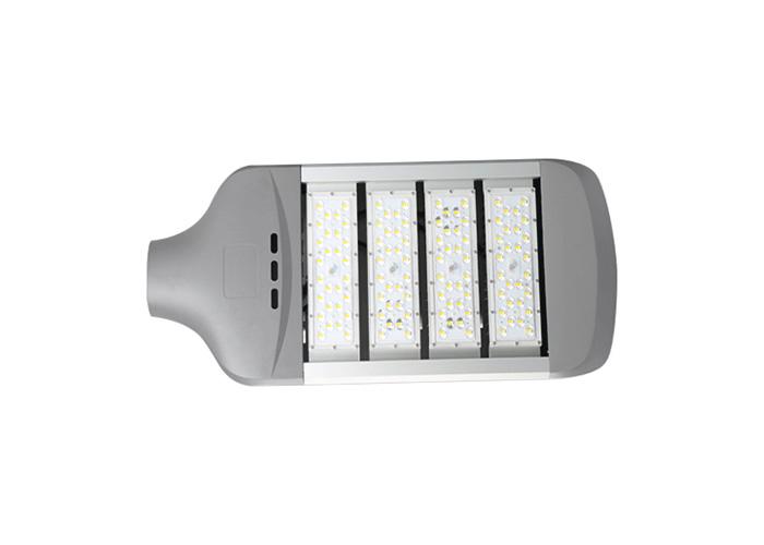 LED路灯U-SL1304-200W,200W新农村路灯