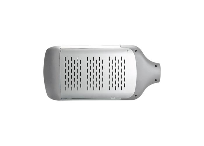 LED路灯U-SL1304-200W,200W新农村路灯,路灯厂家