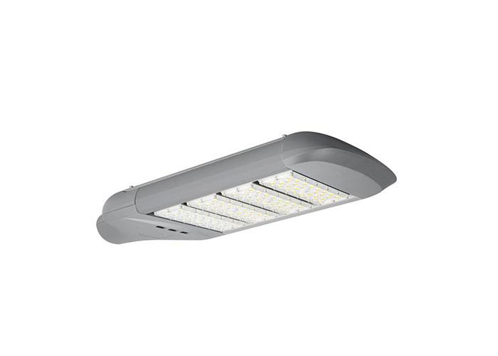 LED路灯U-SL1304-200W,200W LED 路灯