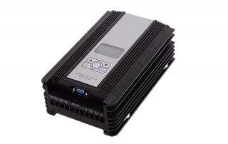 风光互补控制器600W24V