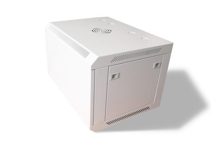 定制各类配电柜设备箱