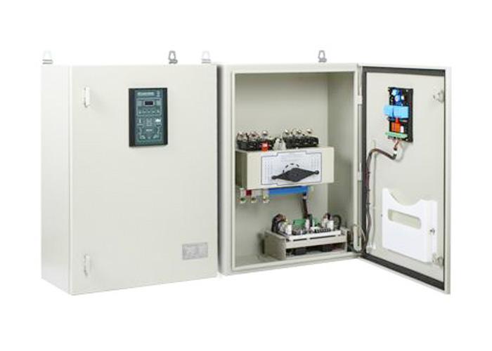 温度控制箱,配电箱厂家
