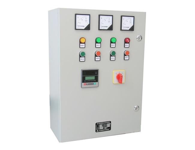 定制各类配电柜设备箱,配电柜