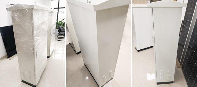 风力发电机控制柜,新能源控制柜,控制箱配电柜