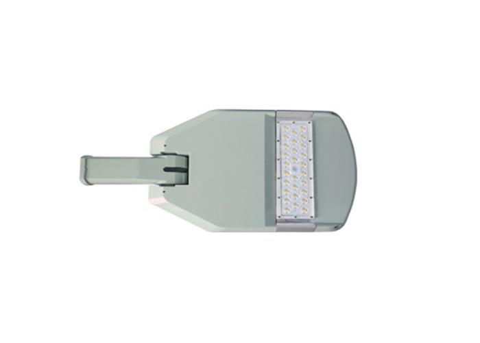 60w,60W LED路灯,LED路灯U-SL1601-60W