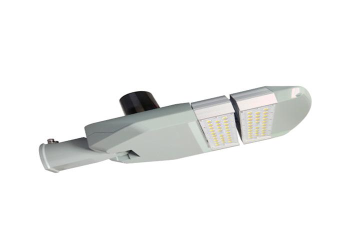 LED路灯U-SL1602-120W
