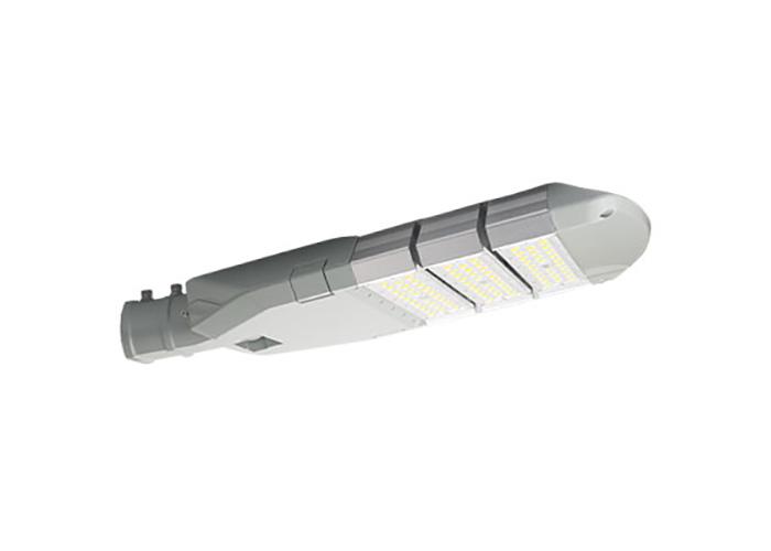 LED路灯U-SL1603-150W