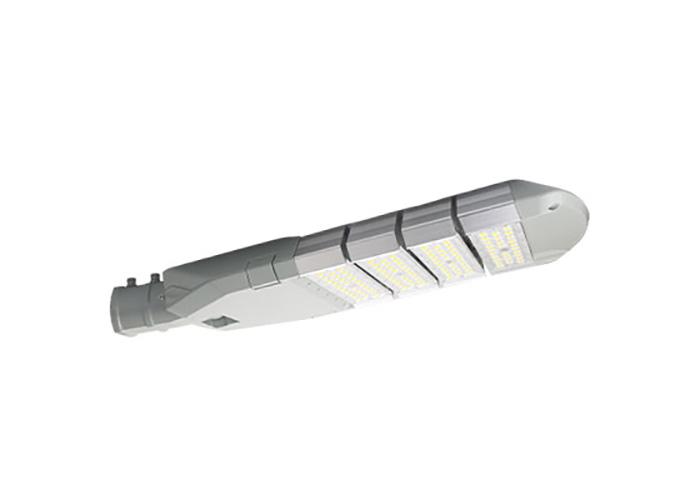 LED路灯U-SL1604-200W