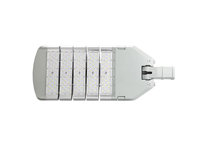 240w,240W LED灯具,直流路灯