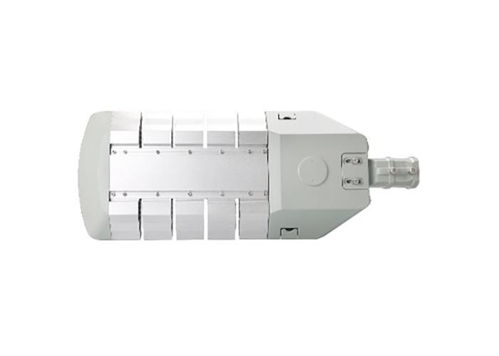 240w,240W LED路灯,直流路灯
