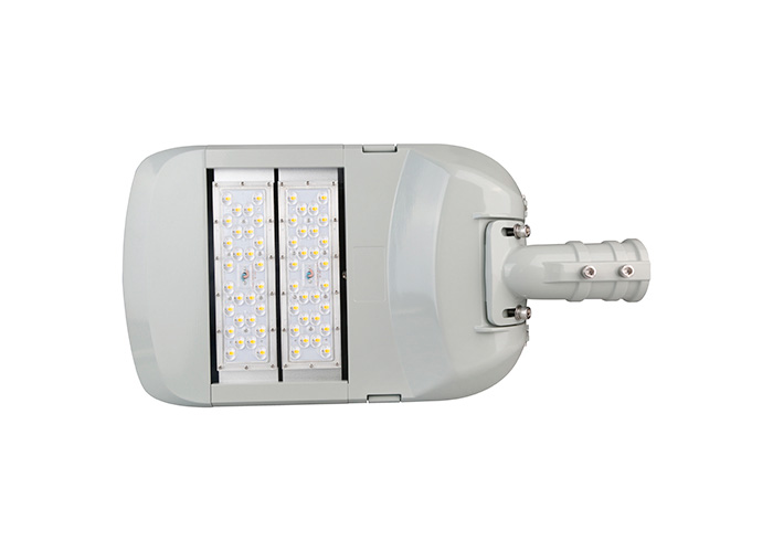 100w,100W LED灯具,直流路灯