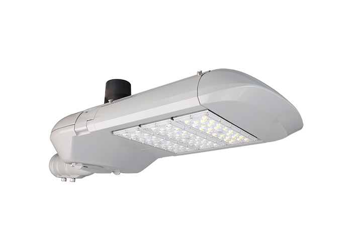 LED路灯U-SL1803-150W