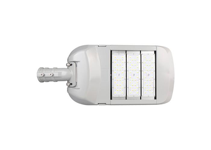 150w,150W LED灯具,直流路灯
