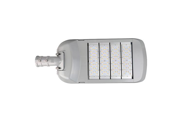 200w,200W LED灯具,直流路灯