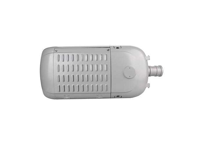200w,200W LED路灯灯具,直流路灯