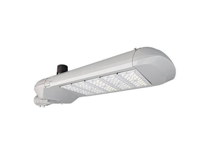 LED路灯U-SL1805-250W